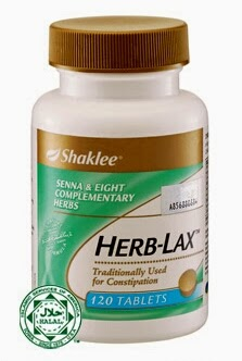 Herb-Lax