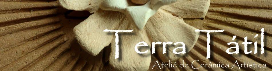 Atelie Terra Tatil