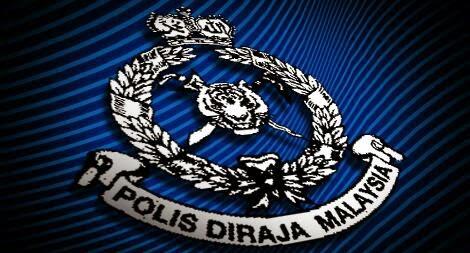 Polis Mohon Saksi Tampil Berhubung Kes Langgar Lari Di Jalan Sri Aman Sarikei