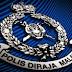 Polis Tumpas Sindiket Curi Kenderaan Bernilai RM1 6 Juta