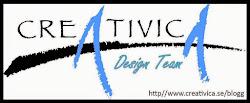 Designer hos Creativica