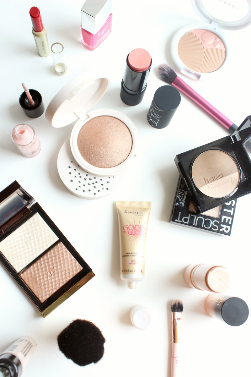 Best Highlighters of 2015
