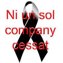 No al genocidio del interino!!