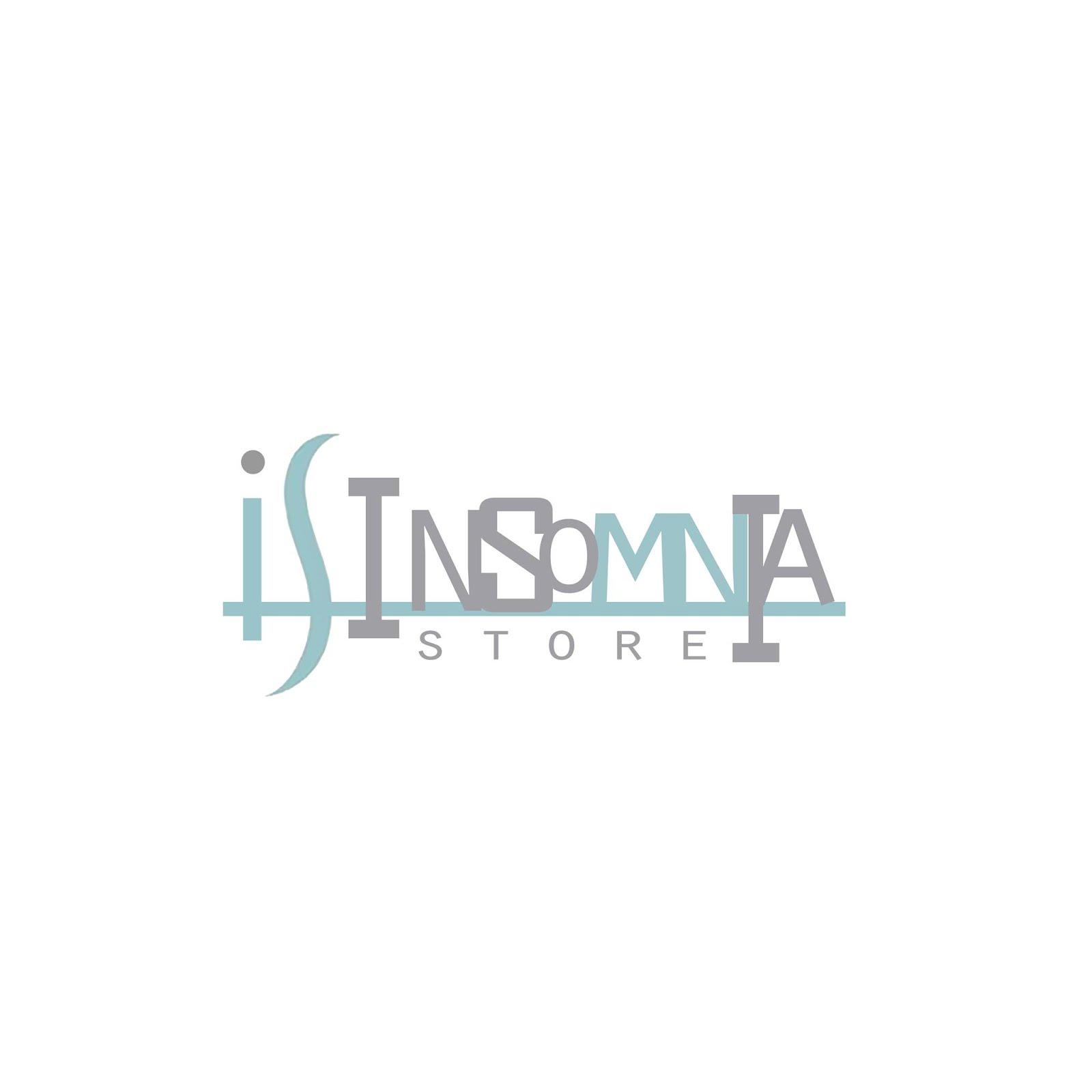 Sponsor: Insomnia