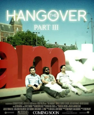 watch+The+ Hangover+Part+III+online