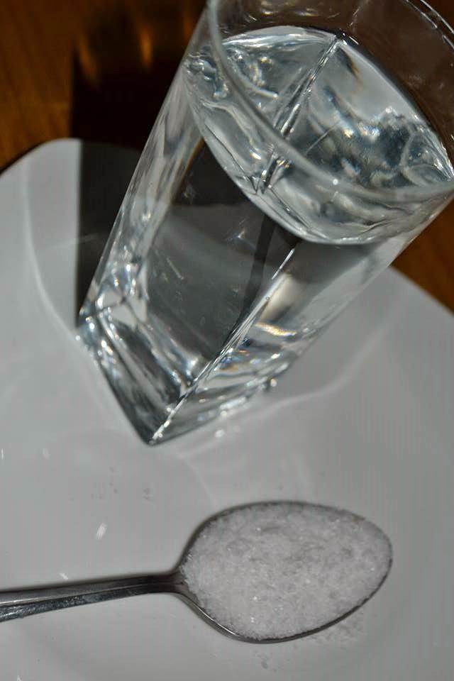 salt water | salt water gargles| home remedies for sore throat |sore throat remedies | sore throat |home remedies |