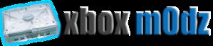 xbox m0dz