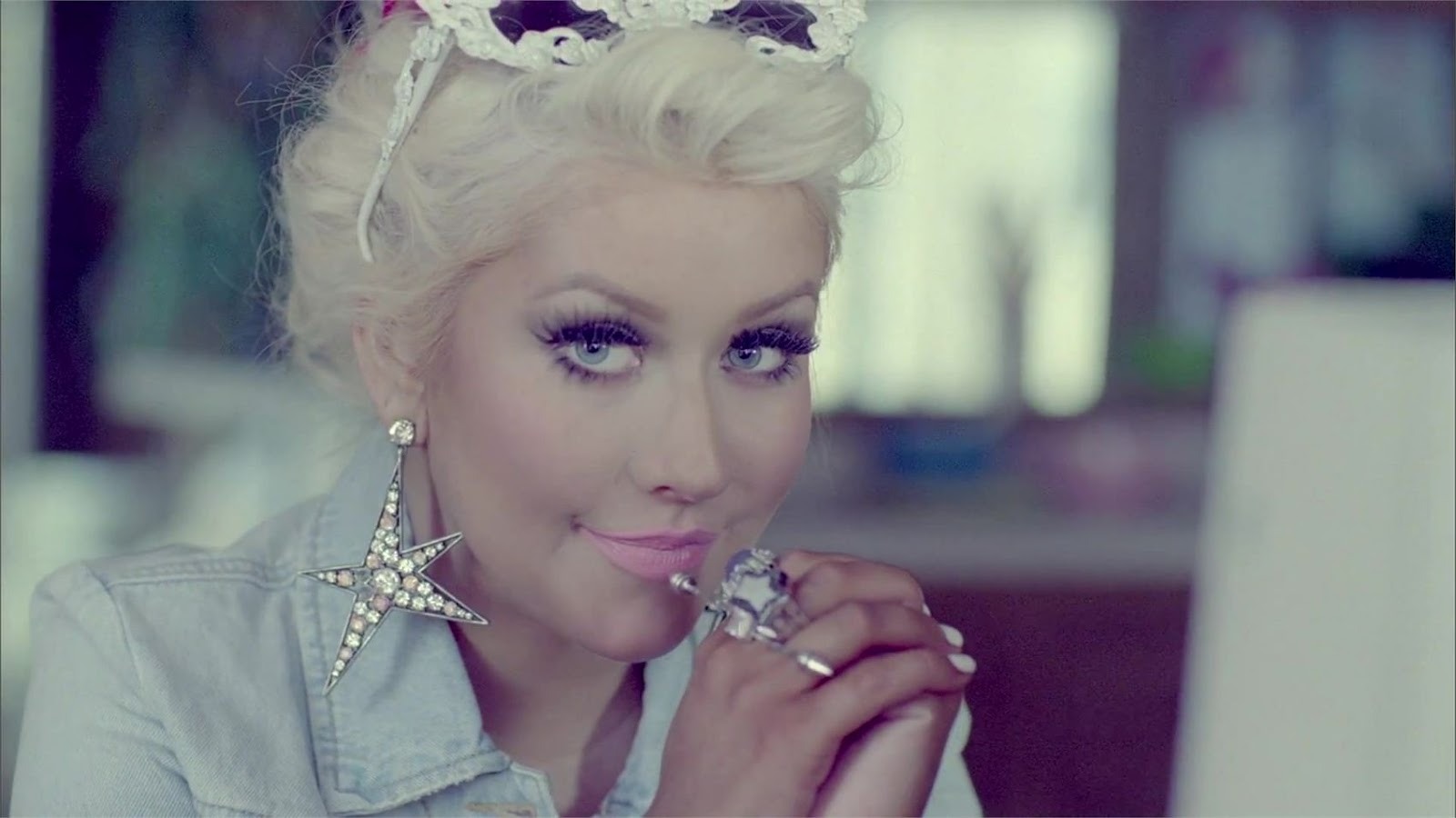 Video Christina Aguilera nudes (36 photos), Topless, Fappening, Twitter, braless 2017