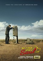 Better Call Saul (2015) Temporada 1 Latino-Ingles