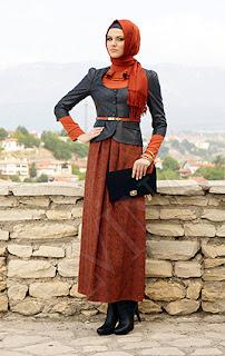 alvina 2014 elbise2142 Alvina 2014 elbise Modelleri