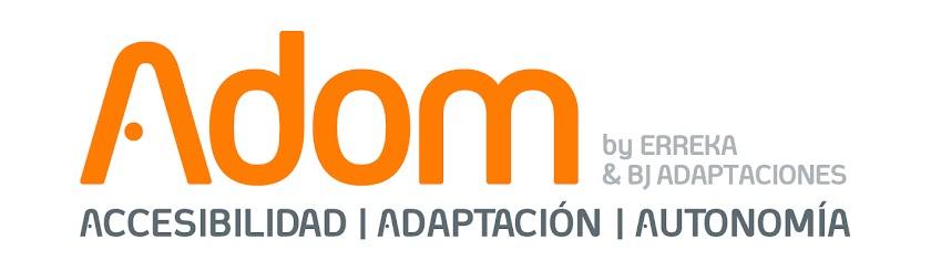 El Blog de Adom