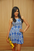 Adah Sharma Sizzling Photo Shoot-thumbnail-6
