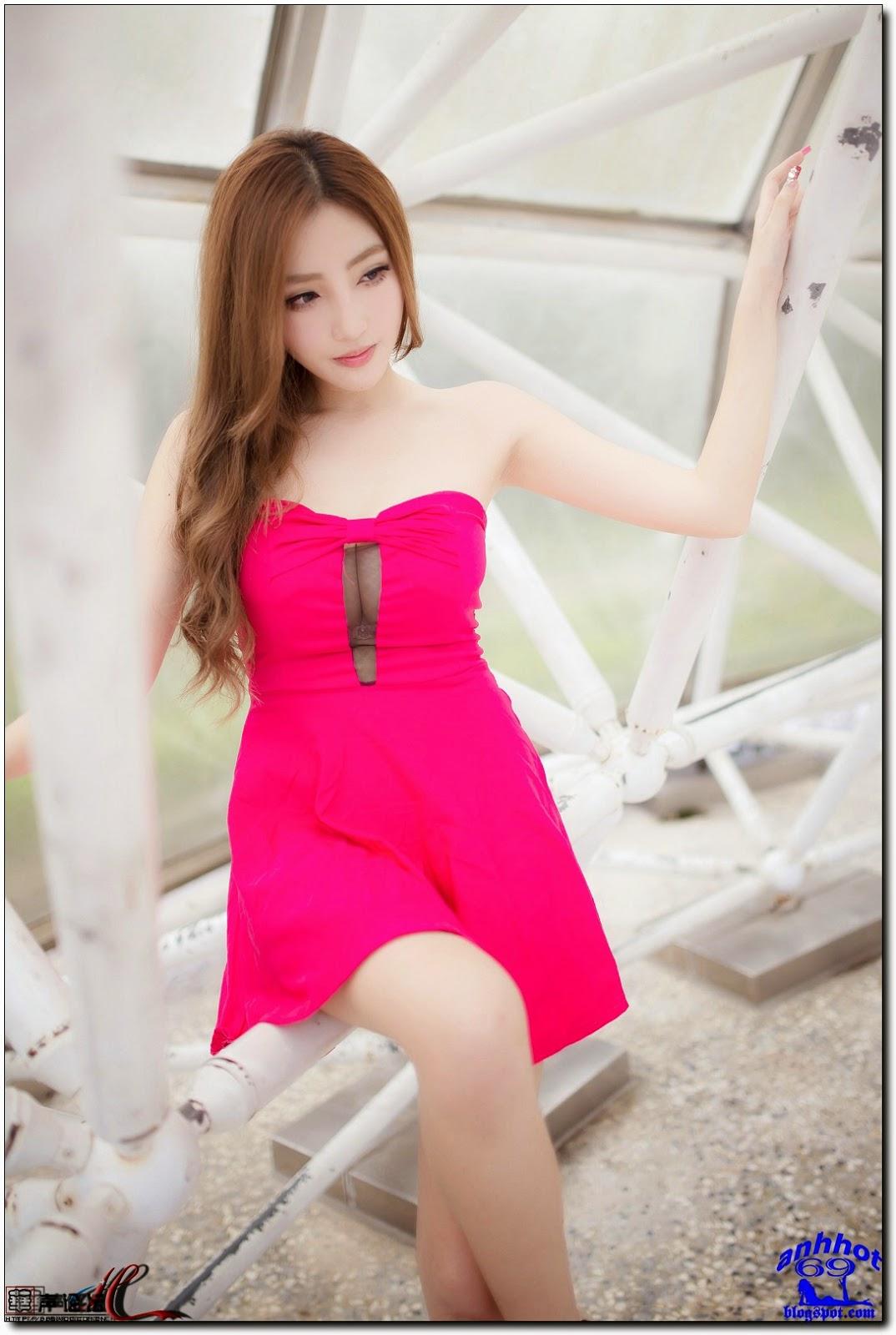 yun-chao_037