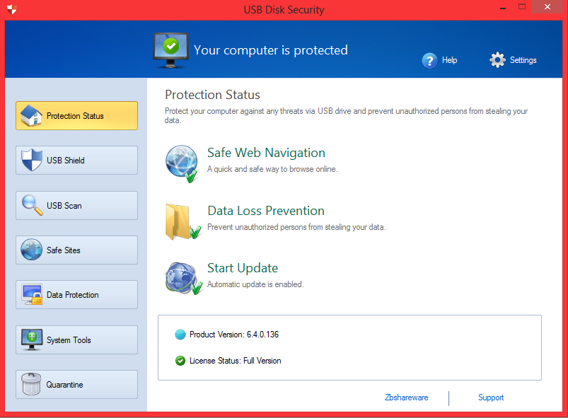 USB-Disk-Security-6.4.0.136