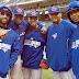 #PlatanoPower: A base de solida Ofensiva los Dominican's Blue Jays se mantienen punteros en el Este