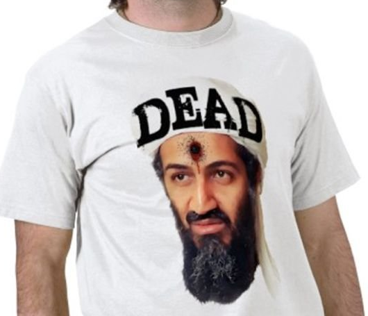 funny osama bin laden pictures. osama bin laden funny pictures