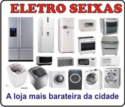 ELETRO SEIXAS