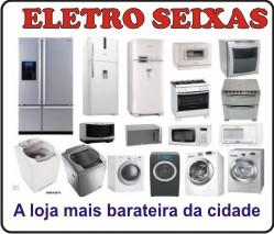 ELETRO SEIXAS