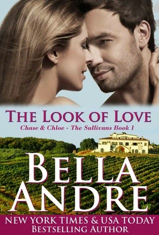 https://www.goodreads.com/book/show/11757975-the-look-of-love?from_search=true