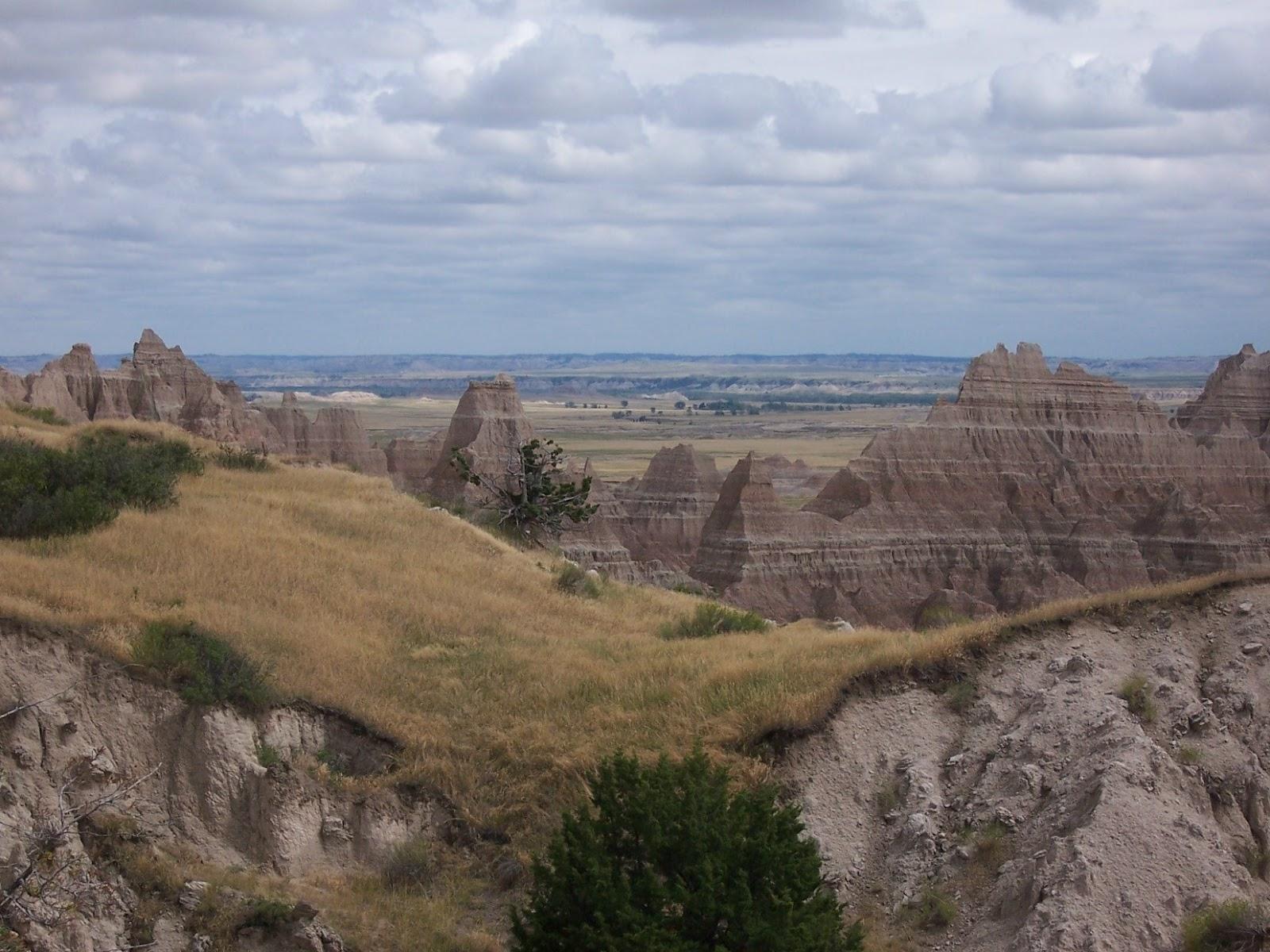 South Dakota Vacation Rentals from $28   HomeToGo