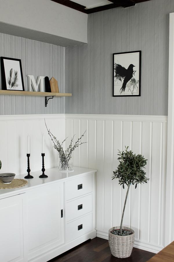 posters fågel, fågel på tavla, tavlor i svart och vitt, prints i svart och vitt, prints säljes, artprint säljes, handmålade posters, handmålade tavlor, tavlor till arbetsrummet, tavlor för vardagsrum