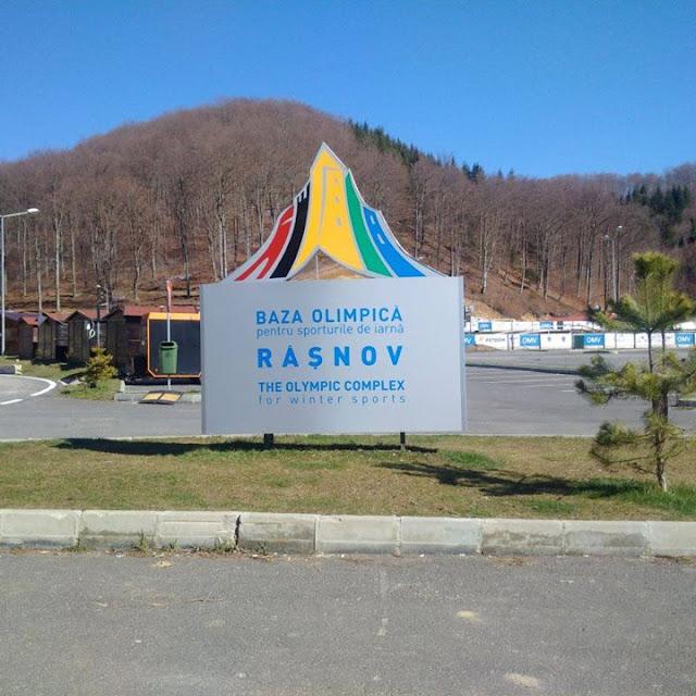 Rasnov Citadel,historic monument,  landmark, Rasnov, Brasov, cetatea Rasnov, Olympic complex, Bran Castle, Dracula Castle, Poiana Brasov, sky romania