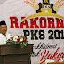 PKS Komitmen Perjuangkan Desa Jadi Pusat Pertumbuhan Baru