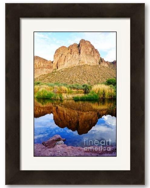 http://fineartamerica.com/featured/salt-river-tranquility-kerri-mortenson.html