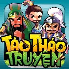 tai game tao thao truyen mien phi cho dien thoai