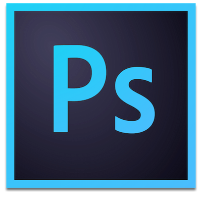 Best Photoshop Tutorials For Beginners