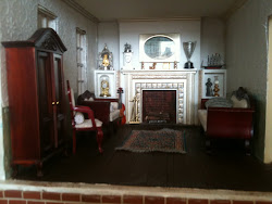 The New Parlor (almost finished)