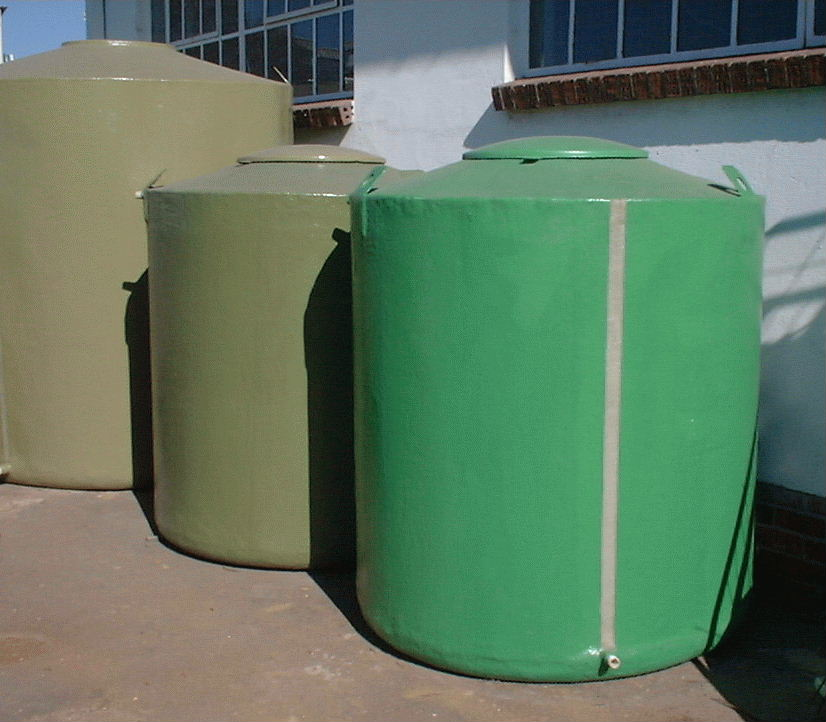 Water tanks for sale zimbabwe water tanks for sale for Cheap fish tanks for sale