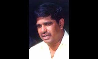 Ashok-Malhotra-Ranji-Trophy