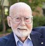 Médico pioneiro no uso de transplantes de medula óssea