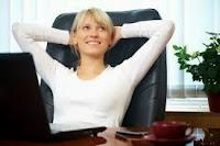 5 Motivos Para Você Ganhar Dinheiro Trabalhando em Casa!