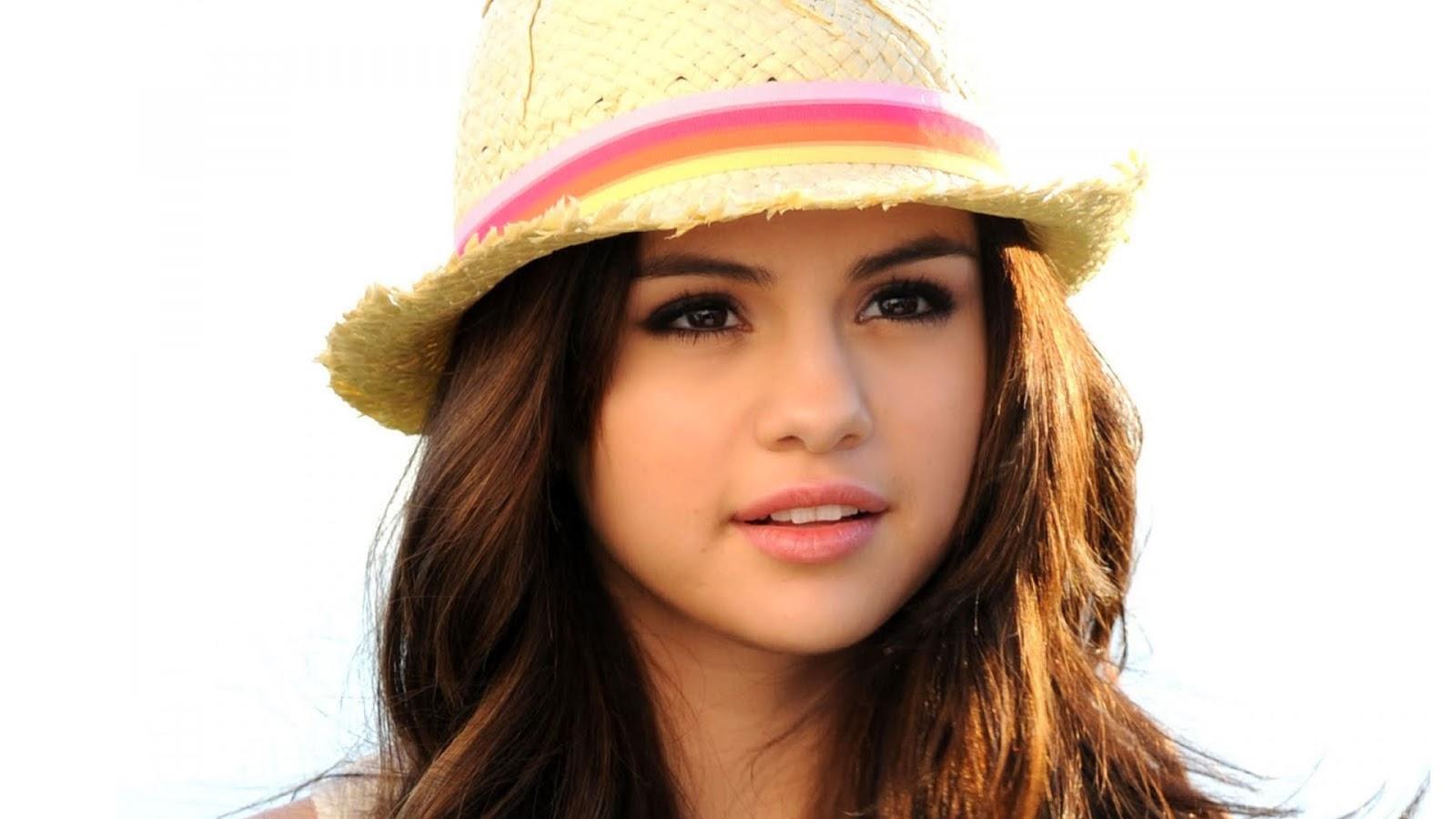 Arrestan a hombre por entrar a la casa de Selena Gomez