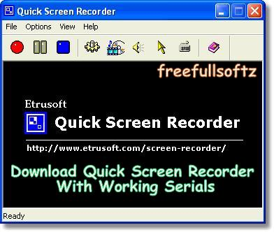 3c905cx-tx-m windows 7 driver download