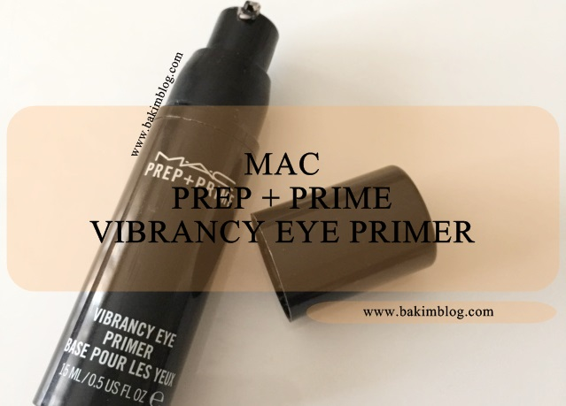 mac eye primer kullananlar