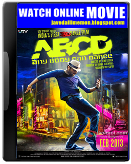 Abcd Hindi Movie Online Part