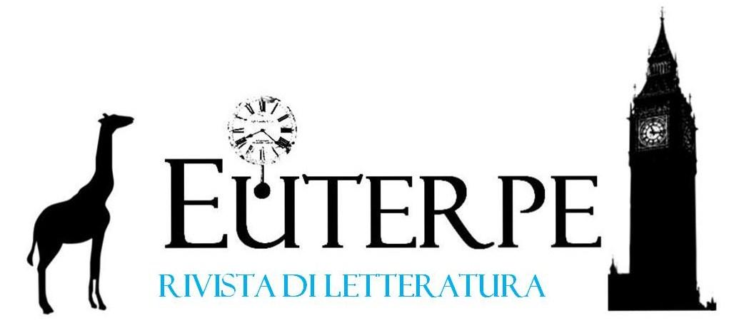 Euterpe - Rivista di Letteratura                     (ISSN: 2280-8108)