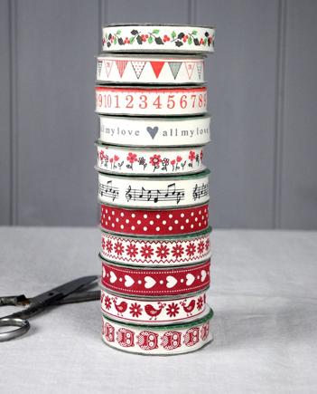 http://www.shabby-style.de/xmas-18/geschenkverpackungen