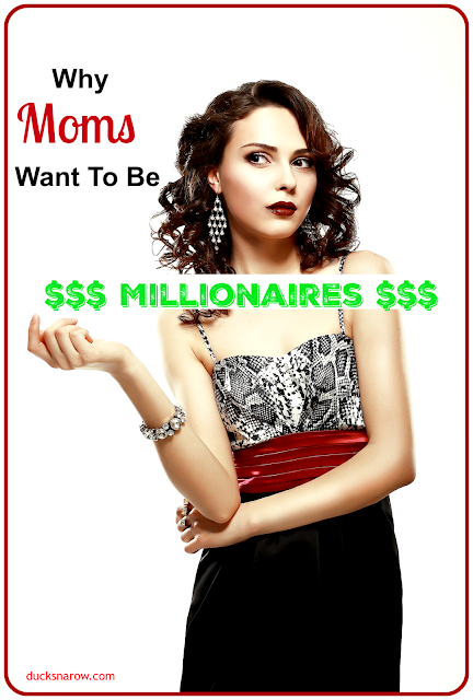 riches, money, wealth, financial freedom, debt free, family life, financial planning