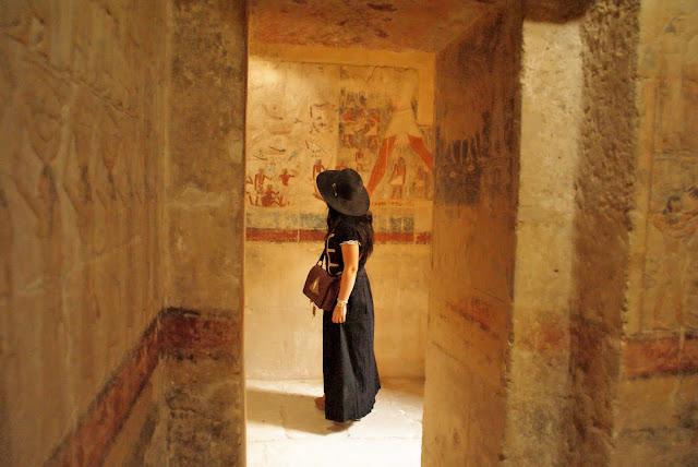 interior-de-tumba-egipcia