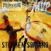 Top 10 Jornada 40: Stephen Soriano, de Pioneros, el MVP