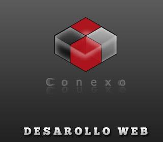 diseño web en Mendoza