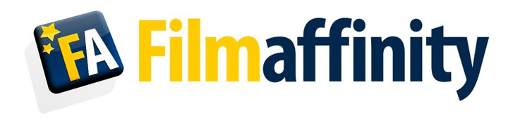 Mi perfil en: