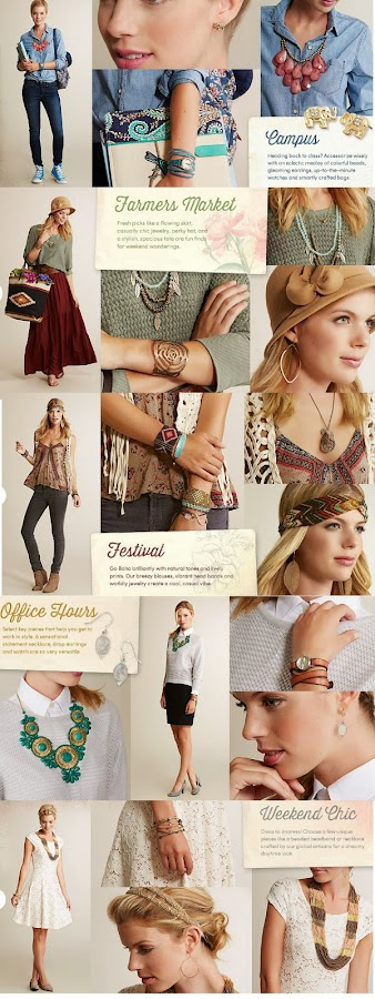 http://www.worldmarket.com/content/chic-jewelry-fashion-campus.do