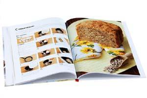 Хлебопечка panasonic 2501 рецепты