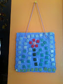 Alex's mosaic