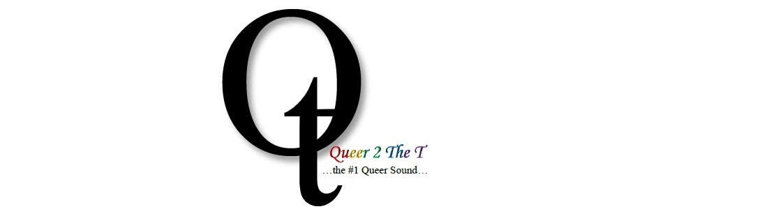 Queer 2 The T Radio